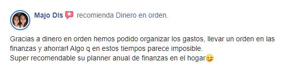 finanzas-ahorro