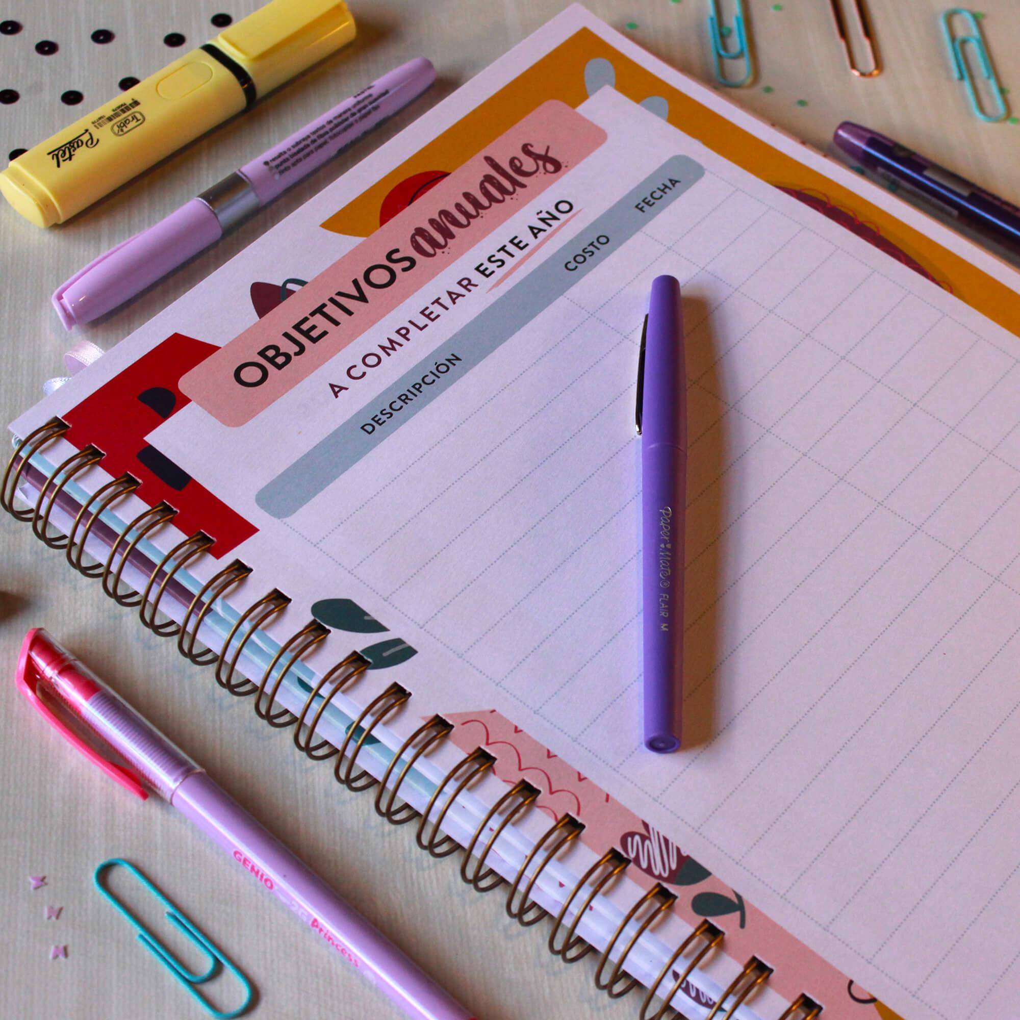 planner-finanzas-ahorro (2)