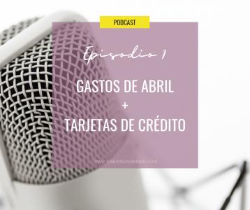 podcast-ahorro-dinero-presupuesto
