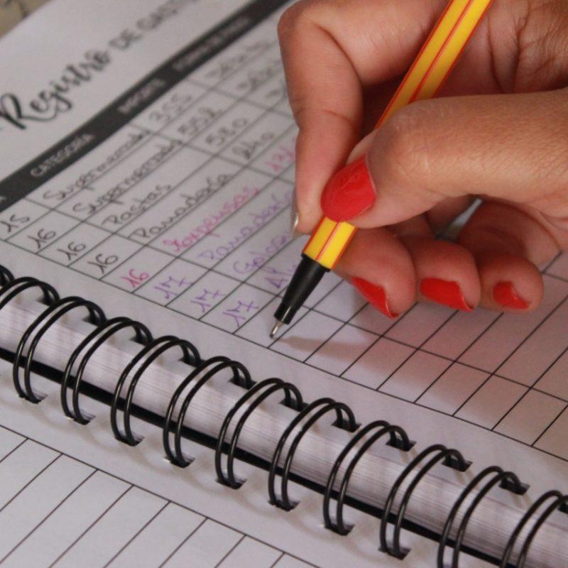 planner-finanzas-ahorro