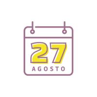 ahorro-27