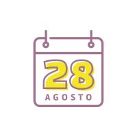 ahorro-28