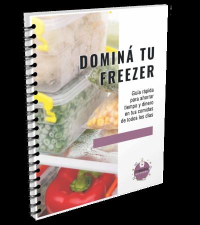 mockup-domina-tu-freezer